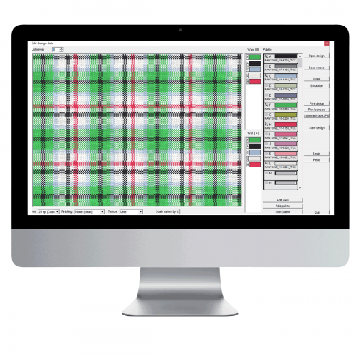 Scotcloth-designer-screen